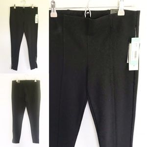 Kut From The Kloth Molly Zip Ankle Skinny Pants
